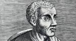 Histoire romaine, littérature romaine, quintilien, Vespasien, Domitien