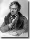 chateaubriand, madame de Staël, littérature et histoire