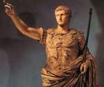 littérature,histoire,rome
