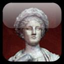 Caecilius Statius.png