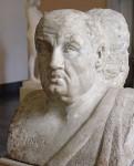 sénèque,empire romain,néron,caligula,pison,empereur claude