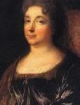 Mme de la Fayette.jpg