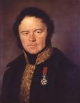 Stendhal, Napoléon Bonaparte, campagne d'Italie, Chartreuse de Parme, littérature, histoire
