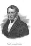 Paul-Louis Courier, Démosthène, Pascal, littérature, histoire