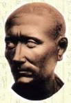 Tacite, Tite-Live, empire romain, Néron