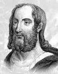 histoire de rome,littérature romaine,pline l'ancien,pline le jeune,tibère,caligula,claude,titus,vespasien,herculanum,pompéi