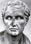 littérature romaine,poésie